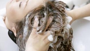 护发素与发膜的区别,护发素的正确用法是什么