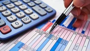 房贷利息计算公式