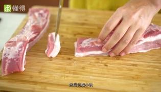 泰氏炖肉的做法